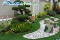 Galery-jasa-desain-taman-perawatan-surabaya-arga-landscape-argalandscape.com-no-20