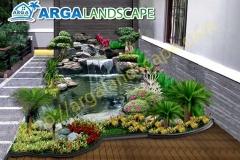 Galery-jasa-desain-taman-perawatan-surabaya-arga-landscape-argalandscape.com-no-21