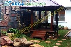 Galery-jasa-desain-taman-perawatan-surabaya-arga-landscape-argalandscape.com-no-3