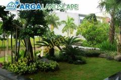Galery-jasa-desain-taman-perawatan-surabaya-arga-landscape-argalandscape.com-no-5