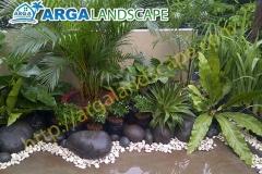 Galery-jasa-desain-taman-perawatan-surabaya-arga-landscape-argalandscape.com-no-6