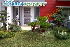 Galery-jasa-desain-taman-perawatan-surabaya-arga-landscape-argalandscape.com-no-7