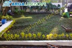 Galery-jasa-desain-taman-perawatan-surabaya-arga-landscape-argalandscape.com-no-8