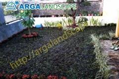 Galery-jasa-desain-taman-perawatan-surabaya-arga-landscape-argalandscape.com-no-9
