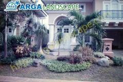 Galery-jasa-desain-taman-klasik-surabaya-arga-landscape-argalandscape.com-no-10