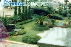 Galery-jasa-desain-taman-klasik-surabaya-arga-landscape-argalandscape.com-no-11