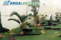 Galery-jasa-desain-taman-klasik-surabaya-arga-landscape-argalandscape.com-no-12