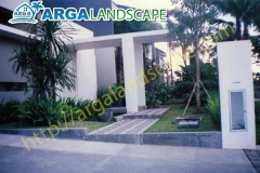 Galery-jasa-desain-taman-klasik-surabaya-arga-landscape-argalandscape.com-no-13