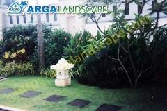 Galery-jasa-desain-taman-klasik-surabaya-arga-landscape-argalandscape.com-no-14
