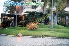 Galery-jasa-desain-taman-klasik-surabaya-arga-landscape-argalandscape.com-no-15