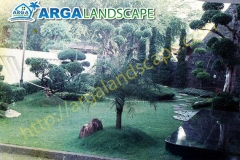 Galery-jasa-desain-taman-klasik-surabaya-arga-landscape-argalandscape.com-no-16