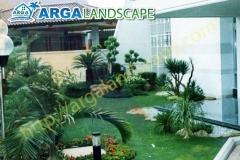 Galery-jasa-desain-taman-klasik-surabaya-arga-landscape-argalandscape.com-no-17