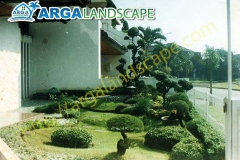 Galery-jasa-desain-taman-klasik-surabaya-arga-landscape-argalandscape.com-no-18