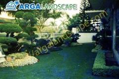 Galery-jasa-desain-taman-klasik-surabaya-arga-landscape-argalandscape.com-no-19