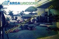 Galery-jasa-desain-taman-klasik-surabaya-arga-landscape-argalandscape.com-no-20