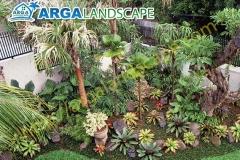 Galery-jasa-desain-taman-klasik-surabaya-arga-landscape-argalandscape.com-no-21