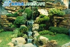 Galery-jasa-desain-taman-klasik-surabaya-arga-landscape-argalandscape.com-no-22