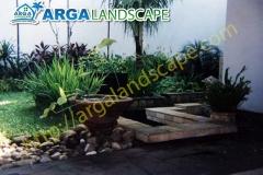 Galery-jasa-desain-taman-klasik-surabaya-arga-landscape-argalandscape.com-no-23