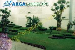 Galery-jasa-desain-taman-klasik-surabaya-arga-landscape-argalandscape.com-no-4