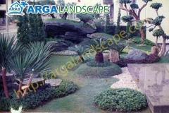 Galery-jasa-desain-taman-klasik-surabaya-arga-landscape-argalandscape.com-no-5