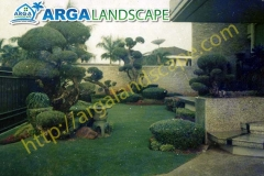 Galery-jasa-desain-taman-klasik-surabaya-arga-landscape-argalandscape.com-no-6