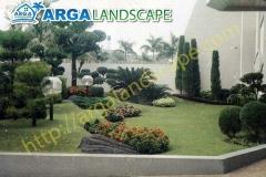 Galery-jasa-desain-taman-klasik-surabaya-arga-landscape-argalandscape.com-no-7