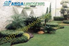 Galery-jasa-desain-taman-klasik-surabaya-arga-landscape-argalandscape.com-no-8