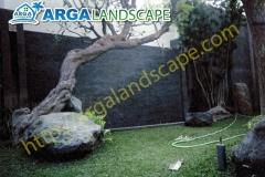 Galery-jasa-desain-taman-klasik-surabaya-arga-landscape-argalandscape.com-no-9