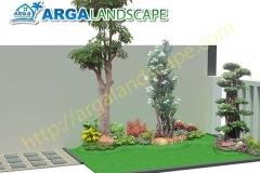 Galery-jasa-desain-taman-minimalis-surabaya-arga-landscape-argalandscape.com-no-10