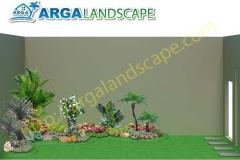 Galery-jasa-desain-taman-minimalis-surabaya-arga-landscape-argalandscape.com-no-11