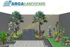 Galery-jasa-desain-taman-minimalis-surabaya-arga-landscape-argalandscape.com-no-12