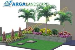 Galery-jasa-desain-taman-minimalis-surabaya-arga-landscape-argalandscape.com-no-13