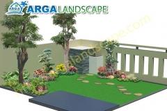 Galery-jasa-desain-taman-minimalis-surabaya-arga-landscape-argalandscape.com-no-14