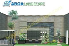 Galery-jasa-desain-taman-minimalis-surabaya-arga-landscape-argalandscape.com-no-15