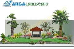Galery-jasa-desain-taman-minimalis-surabaya-arga-landscape-argalandscape.com-no-16