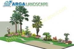 Galery-jasa-desain-taman-minimalis-surabaya-arga-landscape-argalandscape.com-no-17
