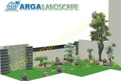 Galery-jasa-desain-taman-minimalis-surabaya-arga-landscape-argalandscape.com-no-18
