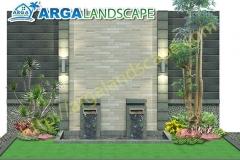 Galery-jasa-desain-taman-minimalis-surabaya-arga-landscape-argalandscape.com-no-20