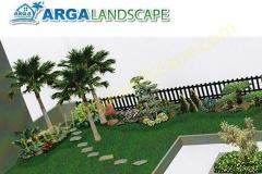 Galery-jasa-desain-taman-minimalis-surabaya-arga-landscape-argalandscape.com-no-5