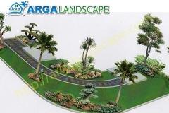 Galery-jasa-desain-taman-minimalis-surabaya-arga-landscape-argalandscape.com-no-6