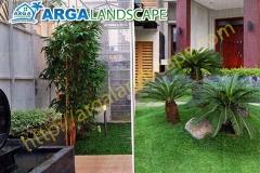 Galery-jasa-desain-taman-minimalis-surabaya-arga-landscape-argalandscape.com-no-8