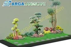 Galery-jasa-desain-taman-minimalis-surabaya-arga-landscape-argalandscape.com-no-9