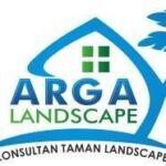 ArgaLandscape